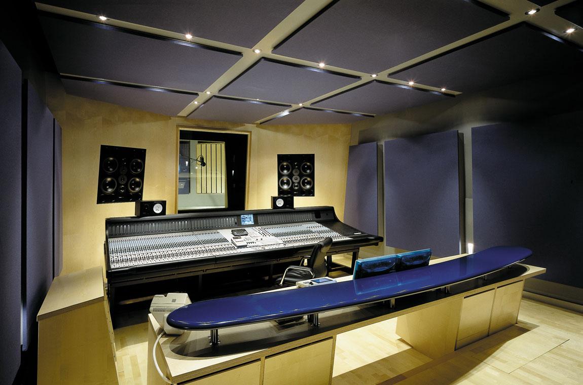 schwarzdesign. Black Bedroom Furniture Sets. Home Design Ideas